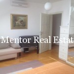 Senjak 160sqm furnished apartment for rent (36)