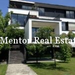 Senjak 160sqm luxury apartment for rent (1)