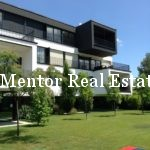 Senjak 160sqm luxury apartment for rent (2)