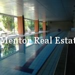 Senjak 160sqm luxury apartment for rent (4)