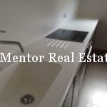 Senjak 160sqm luxury apartment for rent (6)