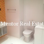 Senjak 160sqm unfurnished apartment for rent (11)