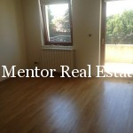 Senjak 160sqm unfurnished apartment for rent (12)