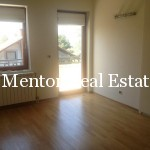Senjak 160sqm unfurnished apartment for rent (13)