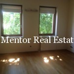 Senjak 160sqm unfurnished apartment for rent (14)