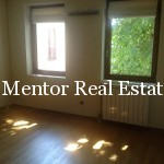 Senjak 160sqm unfurnished apartment for rent (15)