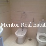 Senjak 160sqm unfurnished apartment for rent (17)