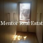 Senjak 160sqm unfurnished apartment for rent (18)