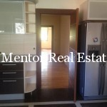 Senjak 160sqm unfurnished apartment for rent (2)