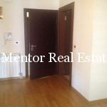 Senjak 160sqm unfurnished apartment for rent (23)