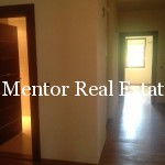 Senjak 160sqm unfurnished apartment for rent (24)