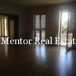 Senjak 160sqm unfurnished apartment for rent (3)