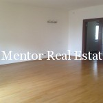 Senjak 160sqm unfurnished apartment for rent (7)