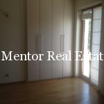 Senjak 160sqm unfurnished apartment for rent (9)