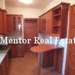 Senjak 170sqm furnished apartment for rent (13)