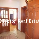 Senjak 170sqm furnished apartment for rent (18)