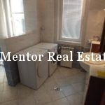 Senjak 170sqm furnished apartment for rent (20)
