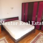 Senjak 170sqm furnished apartment for rent (27)
