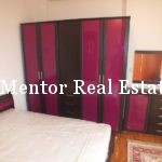 Senjak 170sqm furnished apartment for rent (28)