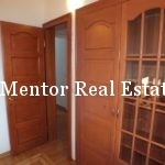 Senjak 170sqm furnished apartment for rent (30)