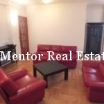 Senjak 170sqm furnished apartment for rent (7)
