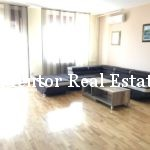 Senjak 170sqm luxury apartment for rent (1)