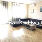 Senjak 170sqm luxury apartment for rent (1)