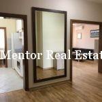 Senjak 170sqm luxury apartment for rent (11)