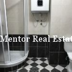 Senjak 170sqm luxury apartment for rent (12)