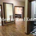 Senjak 170sqm luxury apartment for rent (13)