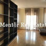 Senjak 170sqm luxury apartment for rent (15)