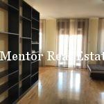 Senjak 170sqm luxury apartment for rent (15)