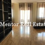 Senjak 170sqm luxury apartment for rent (16)