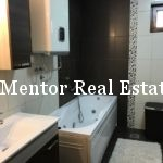 Senjak 170sqm luxury apartment for rent (18)