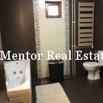 Senjak 170sqm luxury apartment for rent (19)