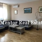 Senjak 170sqm luxury apartment for rent (2)