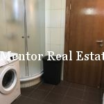 Senjak 170sqm luxury apartment for rent (20)
