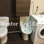 Senjak 170sqm luxury apartment for rent (21)