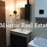 Senjak 170sqm luxury apartment for rent (22)