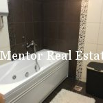 Senjak 170sqm luxury apartment for rent (24)