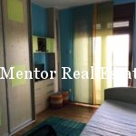 Senjak 170sqm luxury apartment for rent (26)
