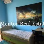 Senjak 170sqm luxury apartment for rent (27)