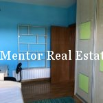 Senjak 170sqm luxury apartment for rent (28)