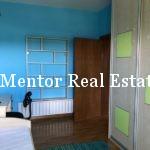 Senjak 170sqm luxury apartment for rent (28)