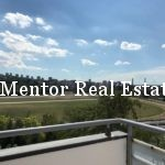 Senjak 170sqm luxury apartment for rent (34)