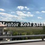 Senjak 170sqm luxury apartment for rent (35)
