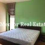 Senjak 170sqm luxury apartment for rent (37)