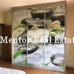 Senjak 170sqm luxury apartment for rent (38)