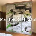 Senjak 170sqm luxury apartment for rent (38)