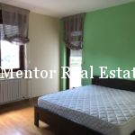 Senjak 170sqm luxury apartment for rent (40)